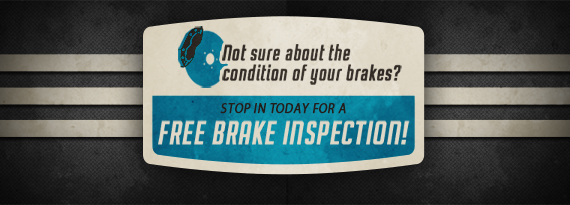 Free Brake Inspection Near Me >> Germantown Tire Auto Promotions